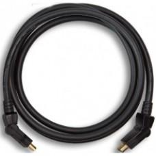 HDMI  mr.Cable VDH-05SS-BL 5,0 m