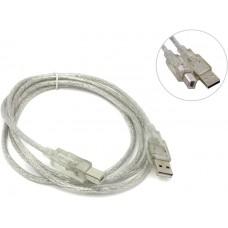 USB 2,0 VCOM AM-BM VUS6900-1.8MTP 1.8 m