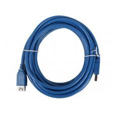 USB 3,0 VCOM AM-AF VUS7065-5M