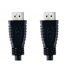 HDMI  Bandridge VVL1205 5,0 m