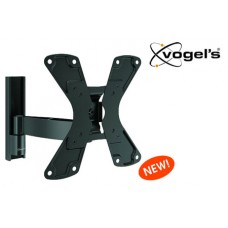 Кронштейн Vogels WALL 2125