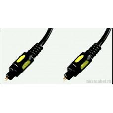 Оптический кабель Premier 5-170/1