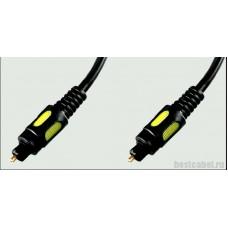 Оптический кабель Premier 5-170/3