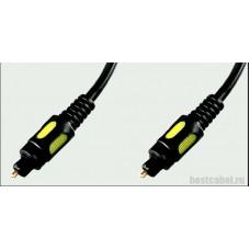 Оптический кабель Premier 5-170/5
