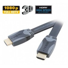 Кабель HDMI-HDMI Vivanco 42105