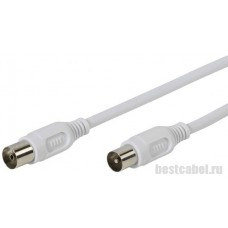 Антенный кабель шт-гн Vivanco 43032 15м