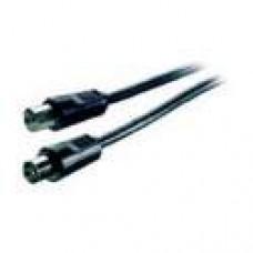 Антенный кабель шт-гн Vivanco  43023 3м