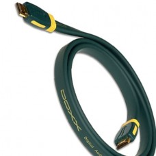 HDMI кабель Daxx R46-90 ver. 2.0, 9 метров