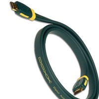 HDMI кабель Daxx R46-200 20м