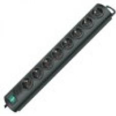 Удлинитель brennenstuhl Primera-Line 8 розеток 2м 1153300128