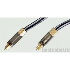 Оптический кабель Premier toslink 5-670/3