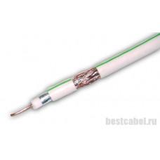 Антенный кабель  Premier sat 703