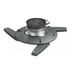 Потолочный кронштейн для проектора Vogels EPC6545